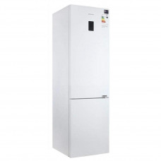 Холодильник Samsung RB-37J5200WW