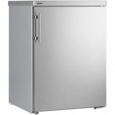 Холодильник Liebherr TPesf 1714