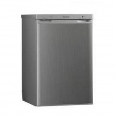 Холодильник Pozis RS 411 серебристый металлоплас