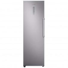 Морозильник Samsung RZ32M7110SA