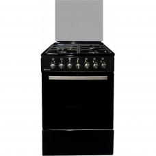 Комбинированная плита De luxe 606031.12гэ 003
