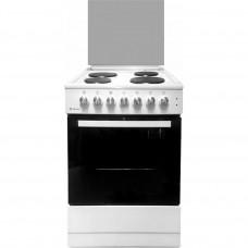 Электрическая плита De luxe 606004.13Э 001
