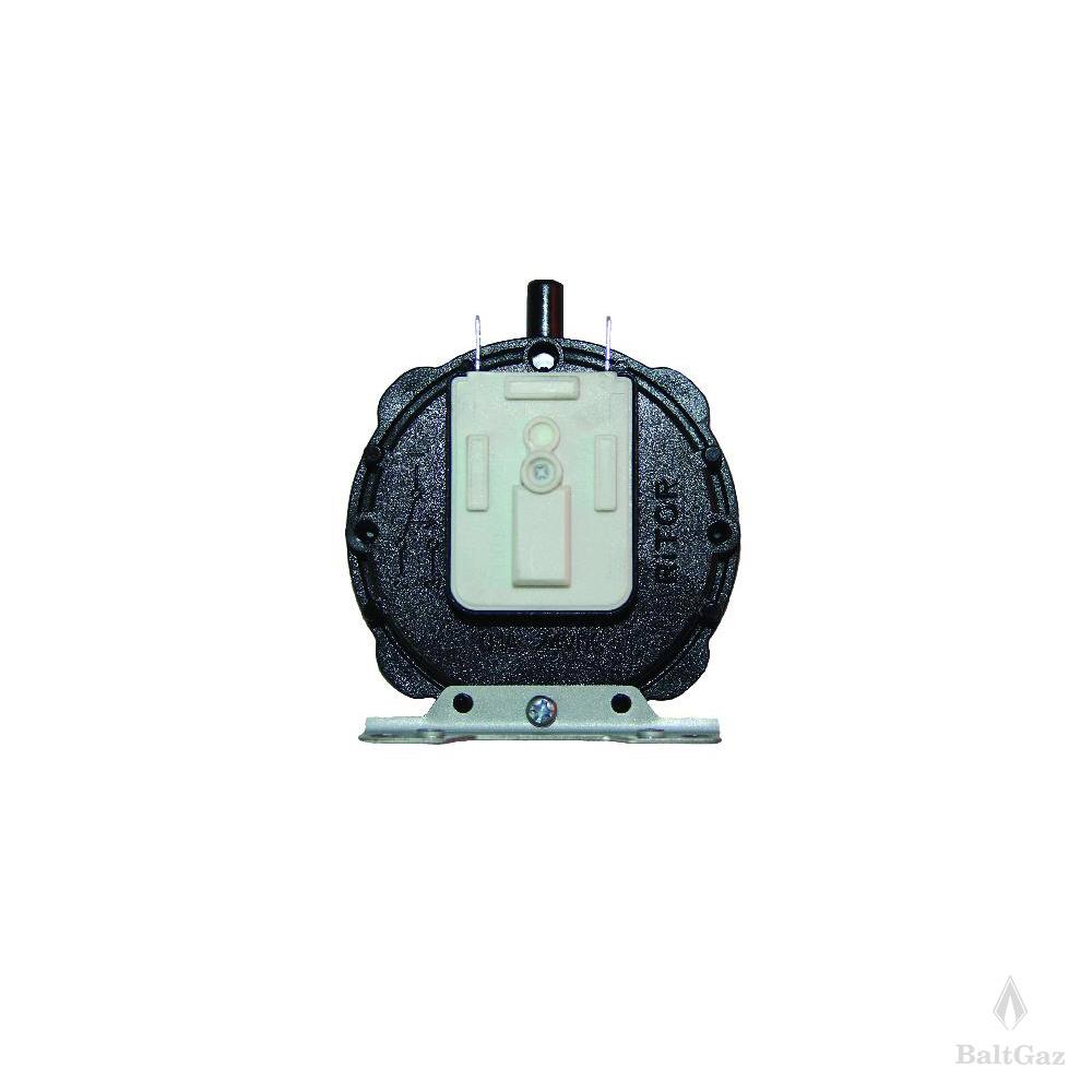 Прессостат для NEVA 4510 T/4512 T, арт. A401G