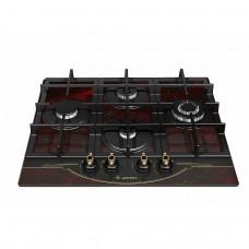 Газовая панель Gefest 2231-01 К55