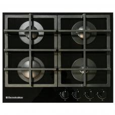 Газовая панель Electronicsdeluxe GG4_750229F-011