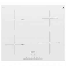 Индукционная варочная панель Bosch PUE652FB1E