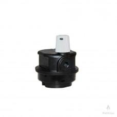 Клапан отвода воздуха 20490751