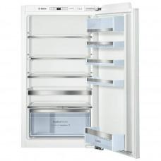 Встраиваемый однокамерный холодильник Bosch KIR 31AF30 R
