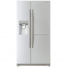 Холодильник Daewoo Electronics FRN-X22F5CW