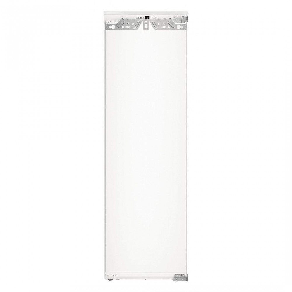 Встраиваемый однокамерный холодильник Liebherr IKF 3510