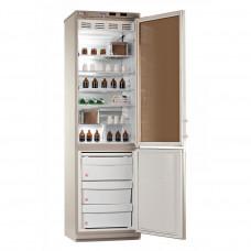 Фармацевтические холодильники Pozis ХЛ-340 белый