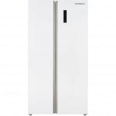 Холодильник Kuppersberg NSFT 195902 W