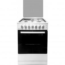 Комбинированная плита De luxe 606031.12гэ 001