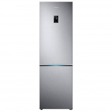 Холодильник Samsung RB34K6220S4