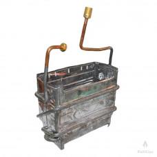 Теплообменник 12-W Вектор