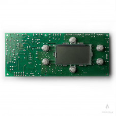 Плата электронная MIAD500