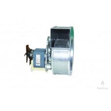 Вентилятор односкоростной 75вт 5639020 BAXI