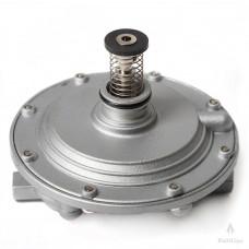 Блок клапанов NEVA LUX 5513/5514, арт. 3224-18.00
