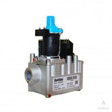 Регулятор подачи газа EВR2008-N