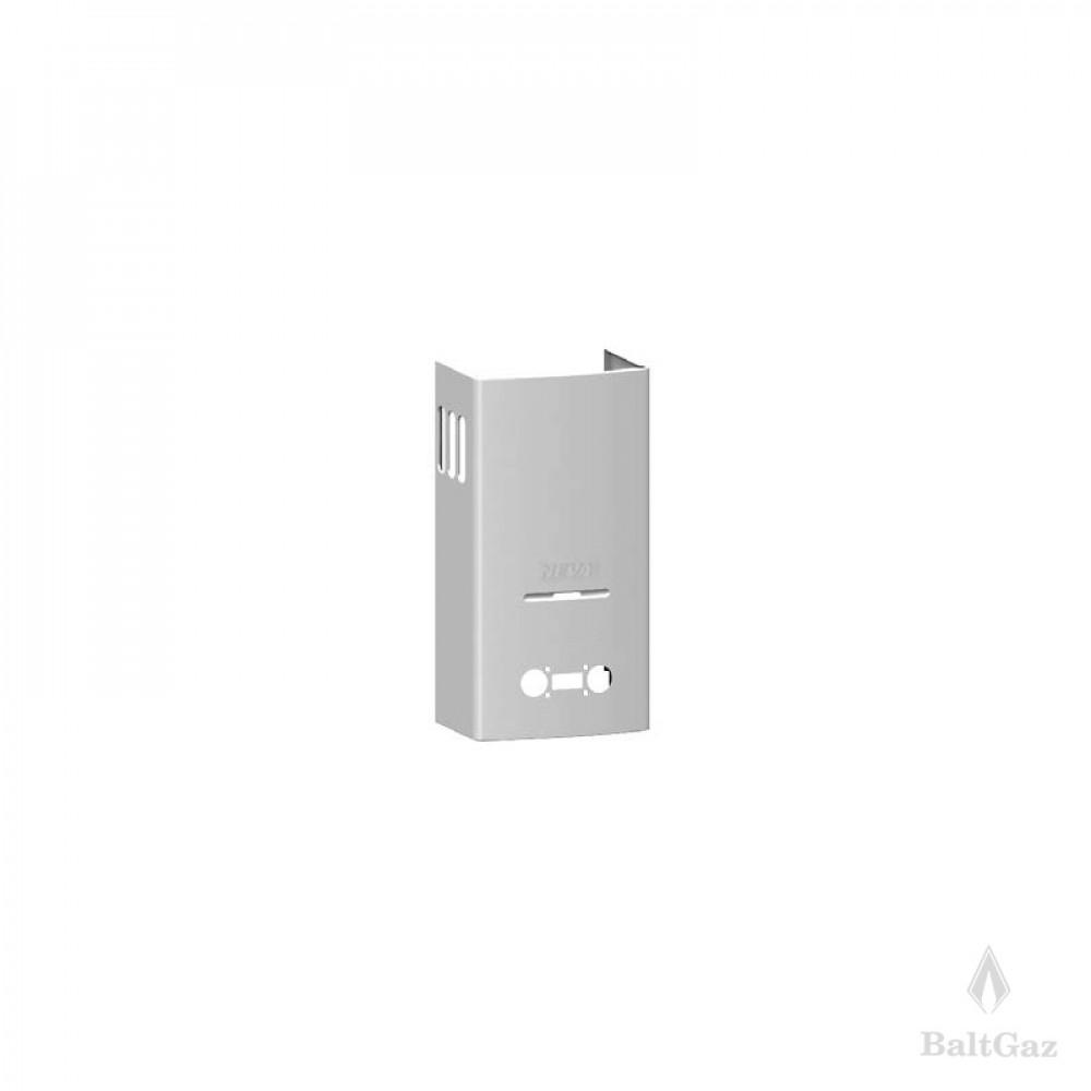 Облицовка (серебро) 3275-03.001-01