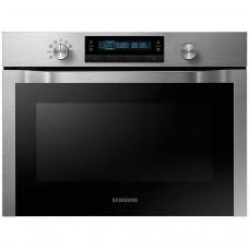 Электрический духовой шкаф Samsung NQ-50H5533KS