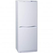 Холодильник ATLANT ХМ-4010-022