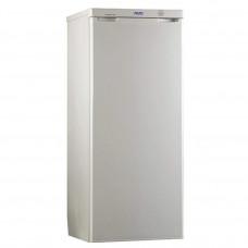 Холодильник Pozis RS 405 белый