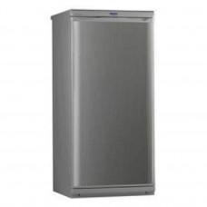 Холодильник Pozis СВИЯГА 513 5 серебристый металлопласт