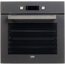 Электрический духовой шкаф Beko BIM 24301 ZGCS