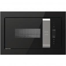 Встраиваемая микроволновая печь Gorenje BM235ORAB