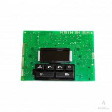 Плата электронная Aurora S496DM3250