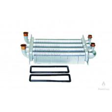 Теплообменник битермический подходит для Beretta Ciao J-D 24 CSI 20005544