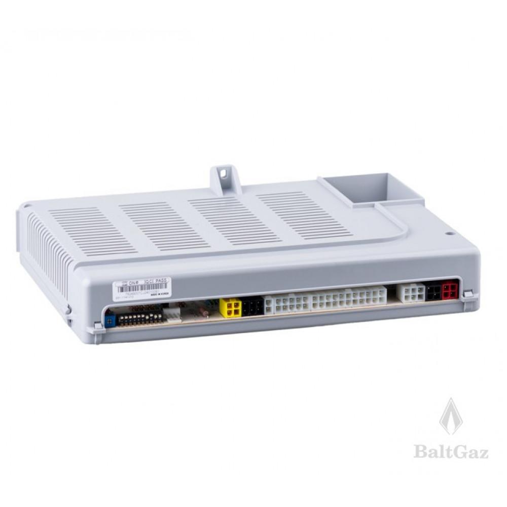 30013766* Блок управления для Navien Deluxe 13-24K, Deluxe Coaxial 13-24K, Deluxe Plus 13-24K, Deluxe Plus Coaxial 13-24K, Ace 13-35K, Ace Coaxial 13-35K, Atmo 13-24A