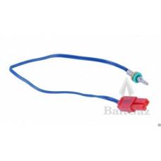30002644A Датчик температуры Navien Deluxe 13-40K, Ace 13-40K, Atmo 13-24A(N)