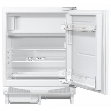 Встраиваемый однокамерный холодильник Korting KSI 8256