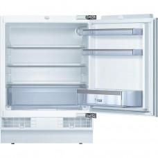 Встраиваемый однокамерный холодильник Bosch KUR15A50