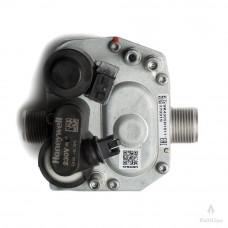 Регулятор газовый Atmix VK4305H1005