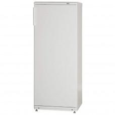 Холодильник ATLANT MX-5810-62