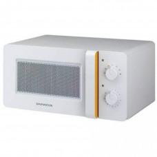 Микроволновая печь Daewoo Electronics KOR 5A67