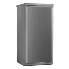 Холодильник Pozis СВИЯГА 404 1 серебристый металлопласт