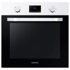 Электрический духовой шкаф Samsung NV-70K1340BW