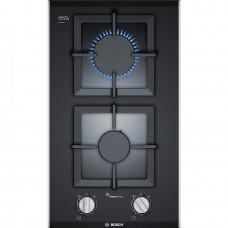 Домино панель Bosch PSB3A6B20