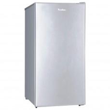 Холодильник Tesler RC-95 SILVER