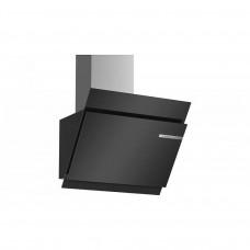 Наклонная вытяжка Bosch DWK67JM60