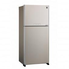 Холодильник Sharp SJXG55PMBE