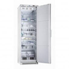Фармацевтические холодильники Pozis ХФ-400-2 белый