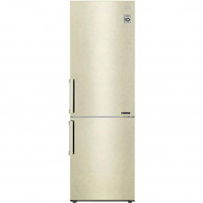 Холодильник LG GA-B459BECL