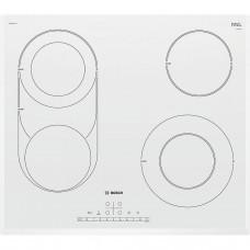 Электрическая панель Bosch PKM652FP1E