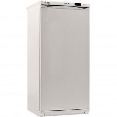 Фармацевтические холодильники Pozis ХК-250-1 белый для хранения крови