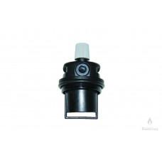 Воздухоотводчик +кольцо уплотнительное A10001 BaltGaz